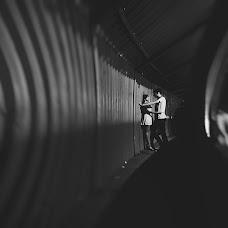 Wedding photographer Vadim Suchkov (VadimSuchkov). Photo of 11.12.2013