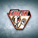 Camrose Kodiaks Official App icon