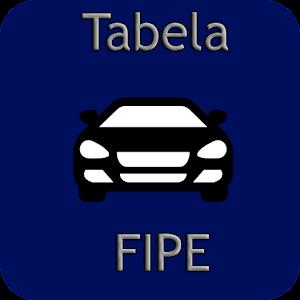 Tabela FIPE - Carros