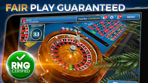 Casino Roulette: Roulettist 34.2.0 screenshots 6