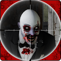 Ultimate Zombie 3D FPS - The Last Survival Mission icon