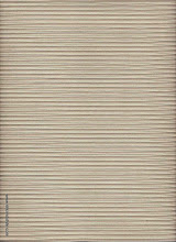 Photo: Royale 04 - RIBS CO-ORDINATE – OFFWHITE BEIGE (100% Polyester)