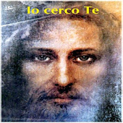 Io Cerco Te Gesù icon