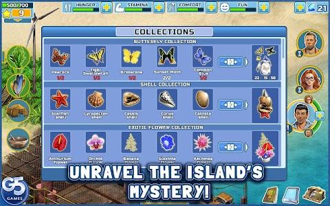 Survivors: The Quest® v1.3.1 (Mod Money)