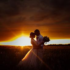 Свадебный фотограф Артём Полицук (id16939686). Фотография от 23.10.2018