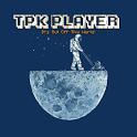TPK Player icon
