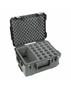 1SKB 3I-2015-MC24 MIC CASE