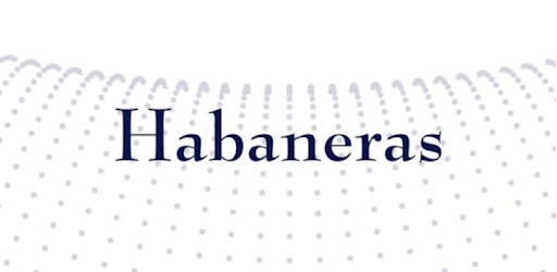 A new way to visit Habaneras. Your mall in your hands.