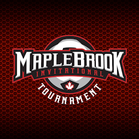 MapleBrook Tournament