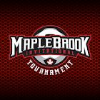 MapleBrook Tournament icon
