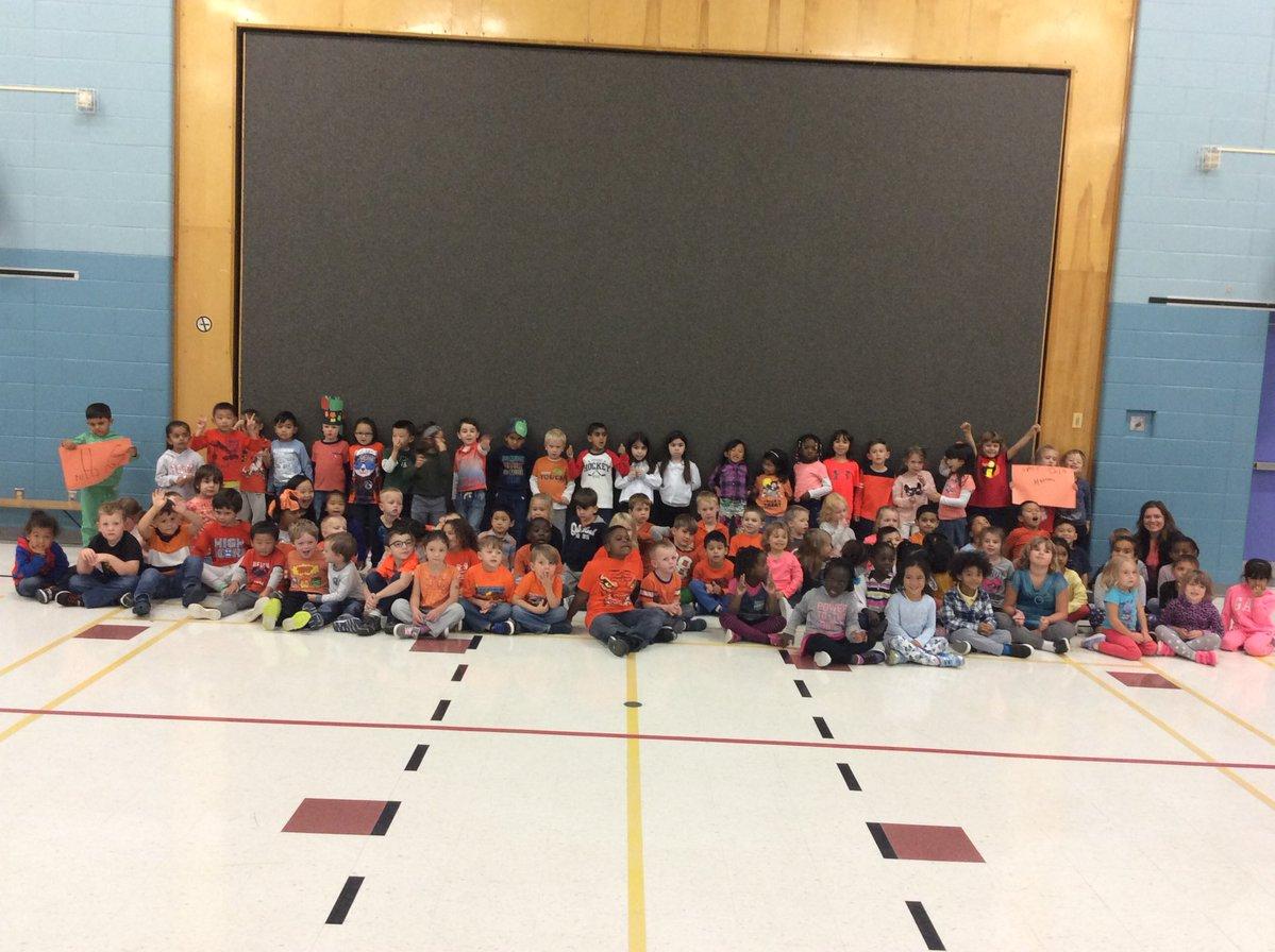 Weekly Update: October 8th-12th - St  Luke School, Nepean