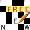 Crossword Puzzle Games APK