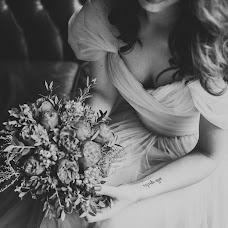 Wedding photographer Taisiya-Vesna Pankratova (Yara). Photo of 19.04.2017