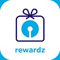 SBI Rewardz icon