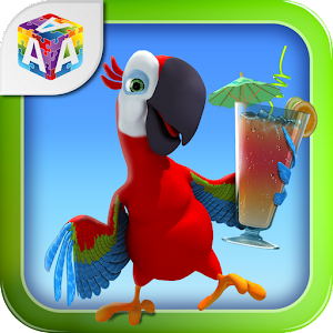 Polly Milkshake Maker for PC and MAC