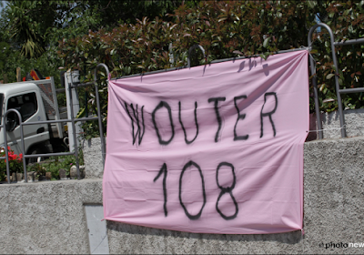 """Ook tien jaar later zit Wouter Weylandt in de harten van zijn naasten: """"Gemis zo groot dat het fysiek pijn doet"""""""