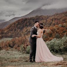 Wedding photographer Roman Yuklyaevskiy (yuklyaevsky). Photo of 28.07.2018