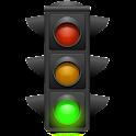 Basic Electronics & Quiz icon