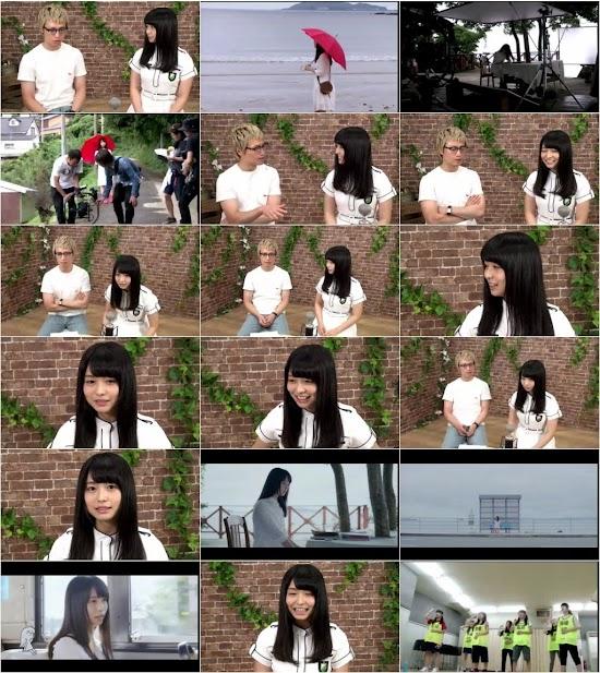 (Web)(360p) SHOWROOM緊急特番「欅坂46 2ndシングル カップリングMusic Video観賞会 Part.3」 160805