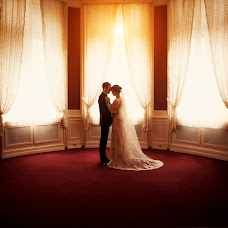 Wedding photographer Roman Krasnyuk (krasniuk). Photo of 13.05.2016