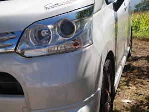 ムーヴカスタム LA100S RSのカスタム事例画像 キッミーさんの2020年08月29日12:01の投稿