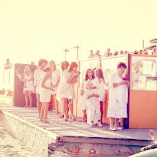 Wedding photographer Heidy Brakenhoff (DeFotografeeu). Photo of 04.04.2016