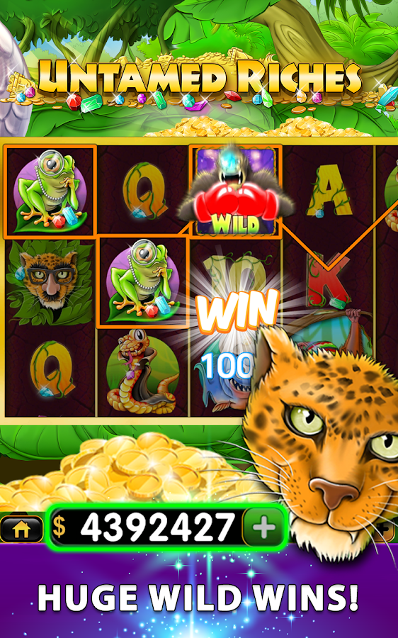 free play online slot machines slots n games