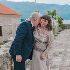 Wedding photographer Polina Sloeva (sloeva). Photo of 19.06.2018