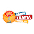 Rádio Trapia icon