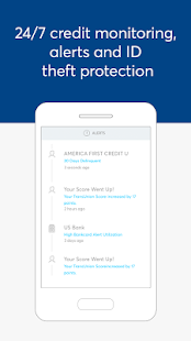 Nav: Business Credit & Finance- screenshot thumbnail