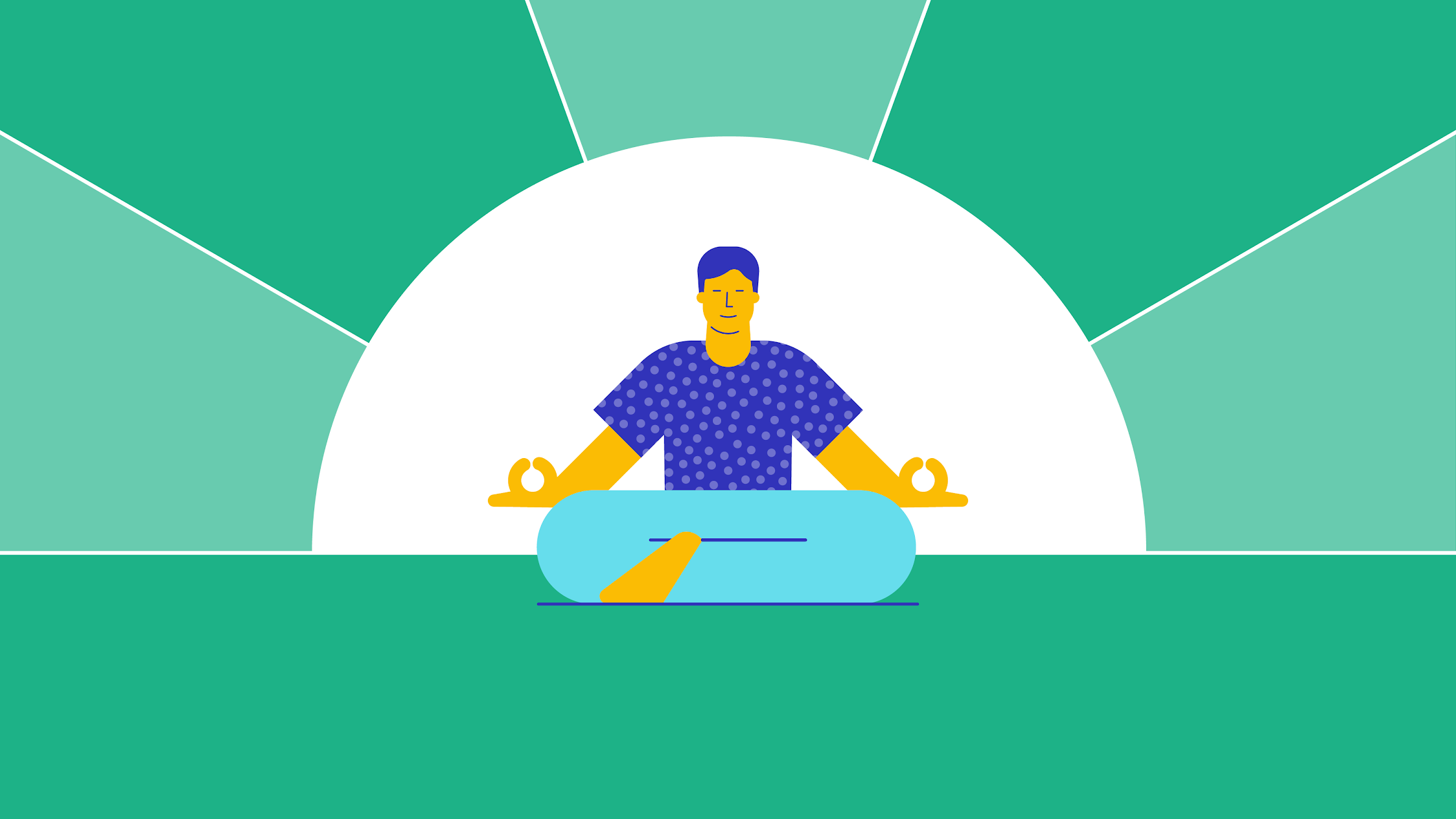 Free your mind: 5 omm-azing meditation apps