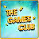 The Games Club : Free Teen Patti, Ludo & More - Androidアプリ