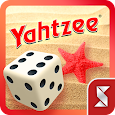 YAHTZEE® With Buddies - Fun Family Dice Game
