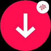 App Video Downloader For Musically APK for Kindle