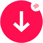 Tải Game Video Downloader For Musically