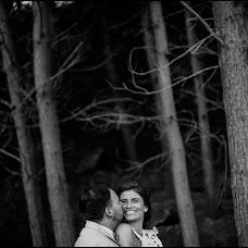 Wedding photographer Yassef Selman (selman). Photo of 06.01.2016
