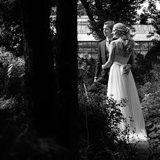 Wedding photographer Jürgen De witte (jurgendewitte). Photo of 04.09.2016