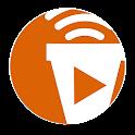 JustVidman Soundboard Nem hivatalos (Reklámmentes) icon