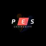 PES Community 1.0.0