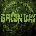 Green Day HD Wallpapers Featured Band Hot