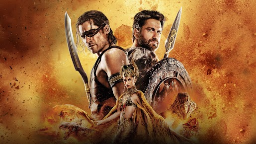 Epically-Awesome Action Movies