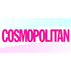Cosmopolitan en Español icon