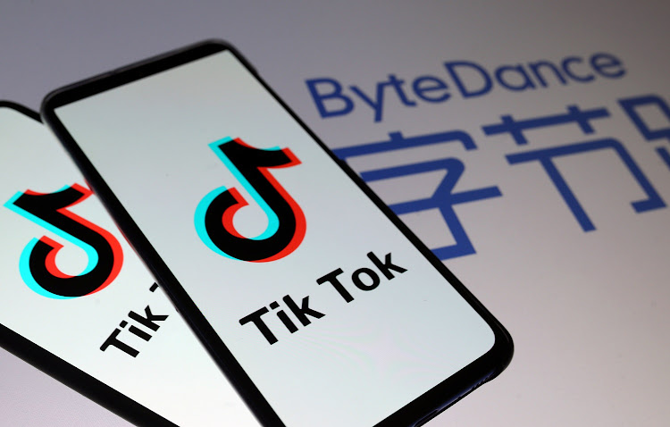 Parents have been warned to keep their children away from TikTok until a graphic video of a suicide has been removed.