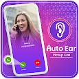 Auto Ear Pickup Call apk