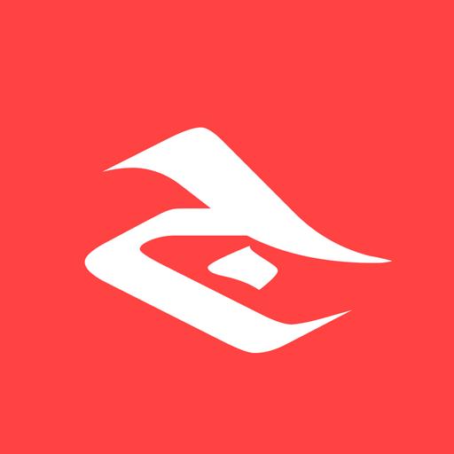 جولي ش.. file APK for Gaming PC/PS3/PS4 Smart TV