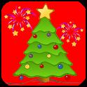 Felicitaciones Navidad 2017 icon