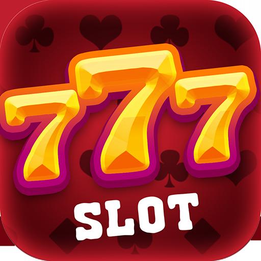 slot maşınları pulsuz onlayn 777 oynayır