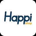 Happi Shop icon
