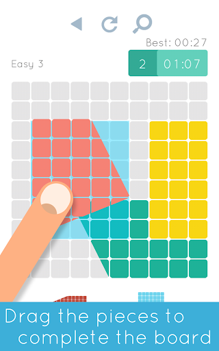download blocks shapes color tangram on pc mac with appkiwi apk