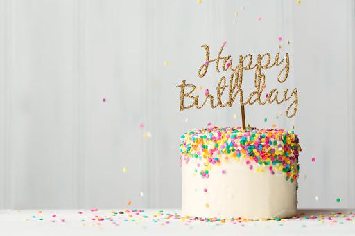 ¡30 Aniversario!